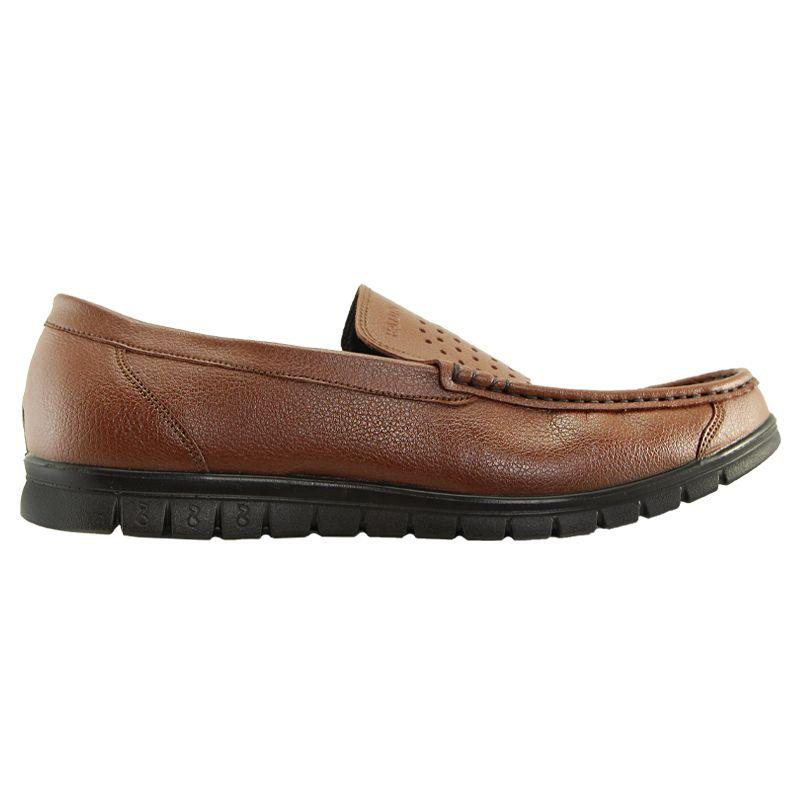 کفش روزمره مردانه رادین مدل ۲۰۳۵ -  - 1