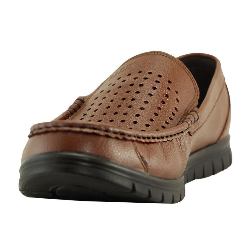 کفش روزمره مردانه رادین مدل ۲۰۳۵ -  - 2