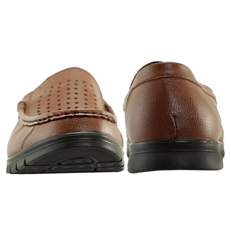کفش روزمره مردانه رادین مدل ۲۰۳۵ -  - 3