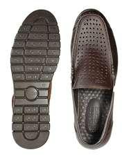 کفش روزمره مردانه رادین مدل ۲۰۲۵ -  - 1