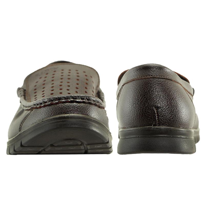 کفش روزمره مردانه رادین مدل ۲۰۲۵ -  - 5