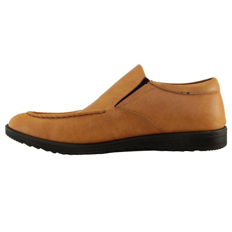 کفش روزمره مردانه رادین مدل ۶۵۳۳