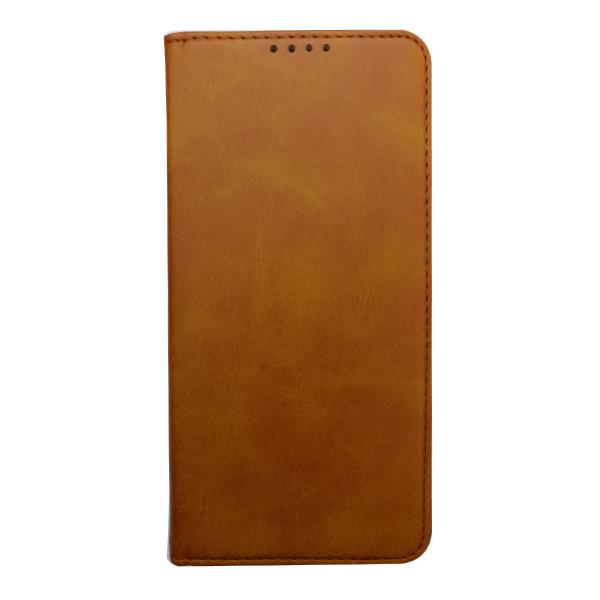 کیف کلاسوری مدل M66 مناسب برای گوشی موبایل سامسونگ Galaxy A01