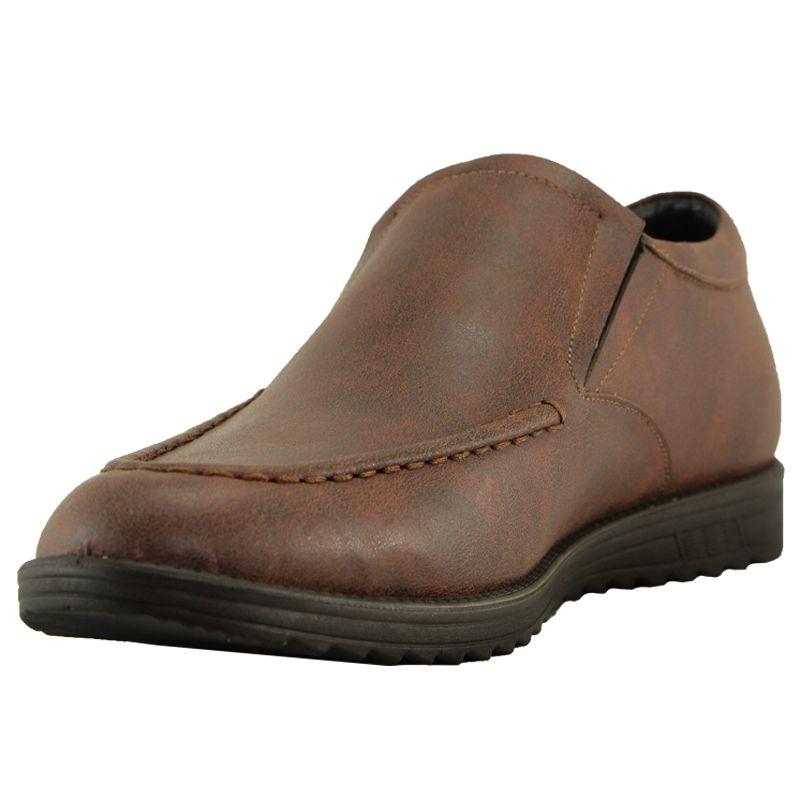 کفش روزمره مردانه رادین مدل ۶۵۲۳ -  - 3