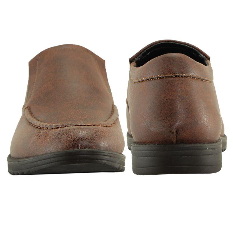 کفش روزمره مردانه رادین مدل ۶۵۲۳ -  - 4