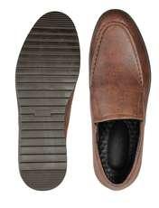 کفش روزمره مردانه رادین مدل ۶۵۲۳ -  - 7