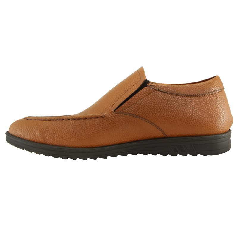 کفش روزمره مردانه رادین مدل ۶۵۳۱