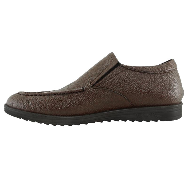 کفش روزمره مردانه رادین مدل ۶۵۲۱