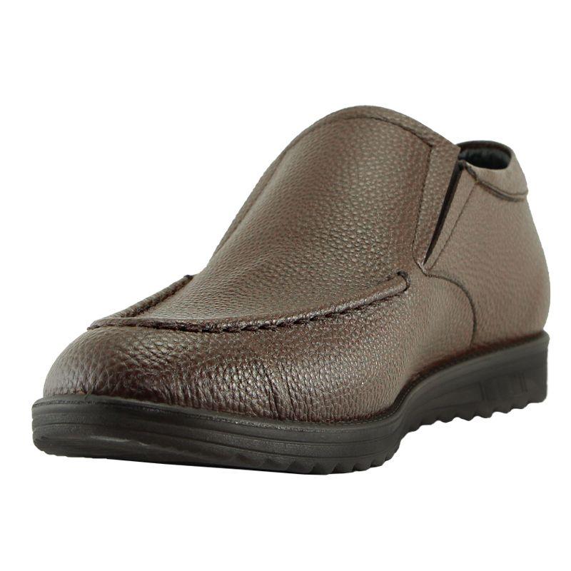 کفش روزمره مردانه رادین مدل ۶۵۲۱ -  - 3