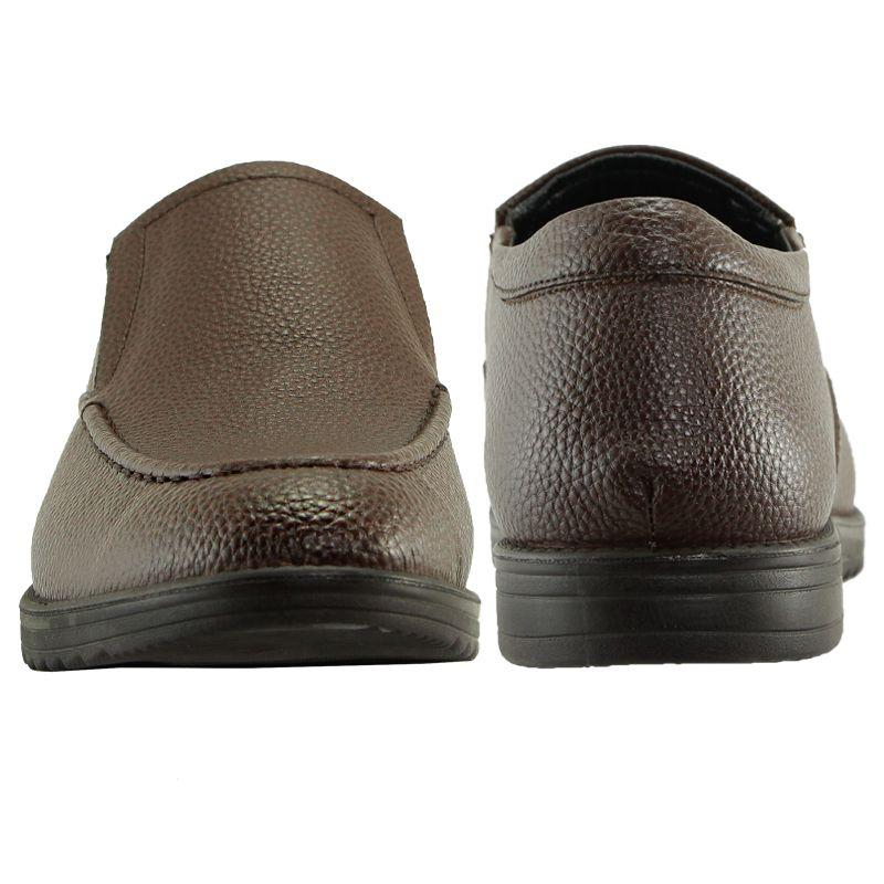 کفش روزمره مردانه رادین مدل ۶۵۲۱ -  - 4