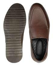 کفش روزمره مردانه رادین مدل ۶۵۲۱ -  - 7