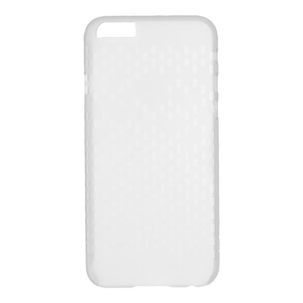 کاور آیکن مدل Rai مناسب برای گوشی موبایل اپل iPhone 6 / 6S