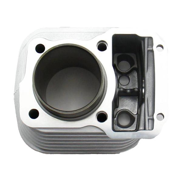 سیلندر موتور سیکلت مدل LF125 مناسب برای هوندا