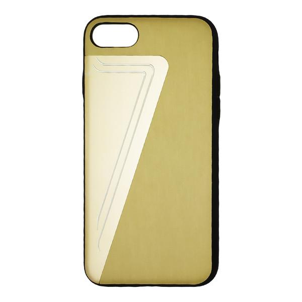 کاور آیکن مدل Sev02 مناسب برای گوشی موبایل اپل iPhone 7 / 8