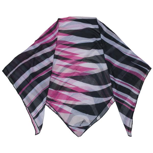 روسری زنانه آسلابل مدل AL037