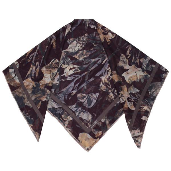 روسری زنانه آسلابل مدل AL038