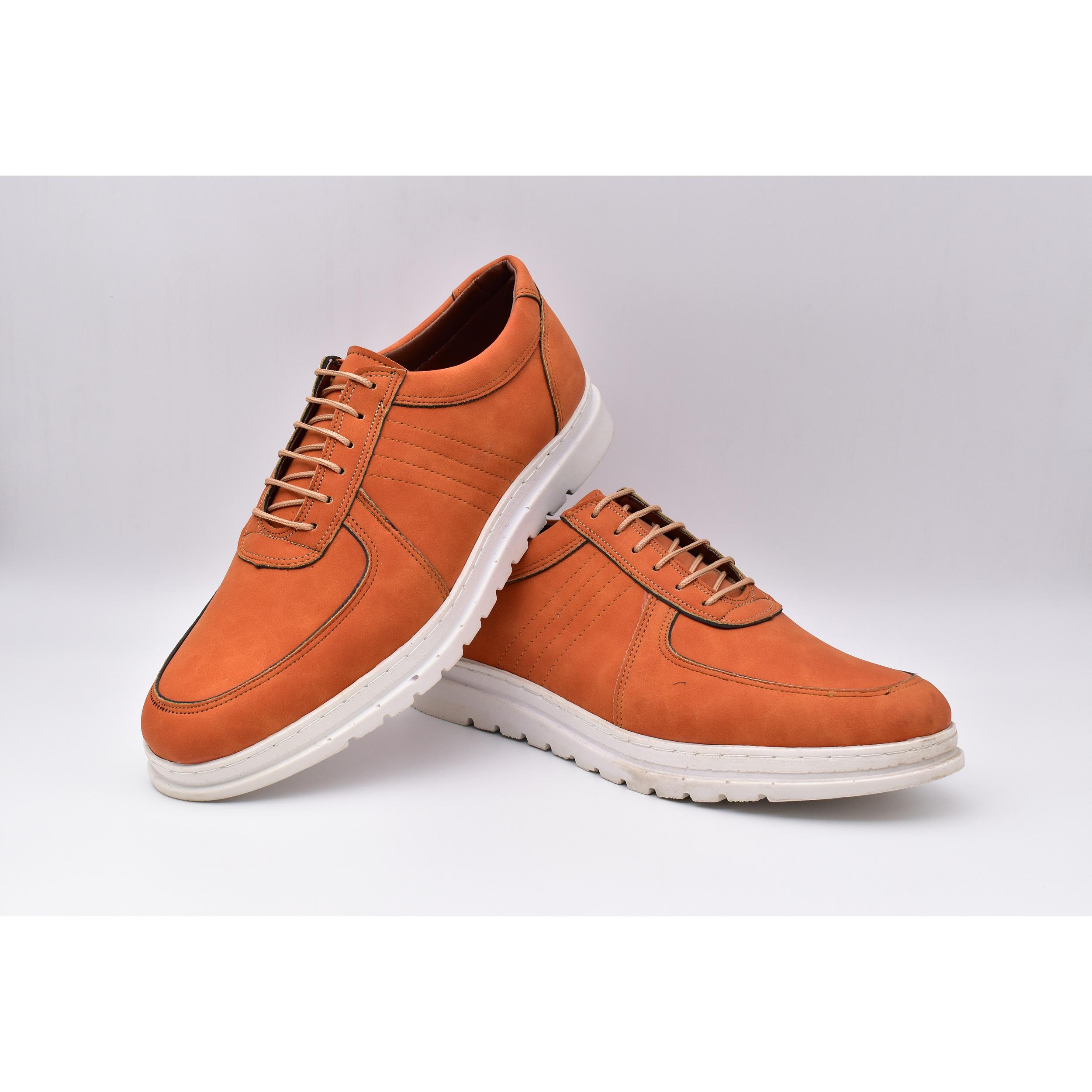 کفش روزمره مردانه کد 480AB -  - 2