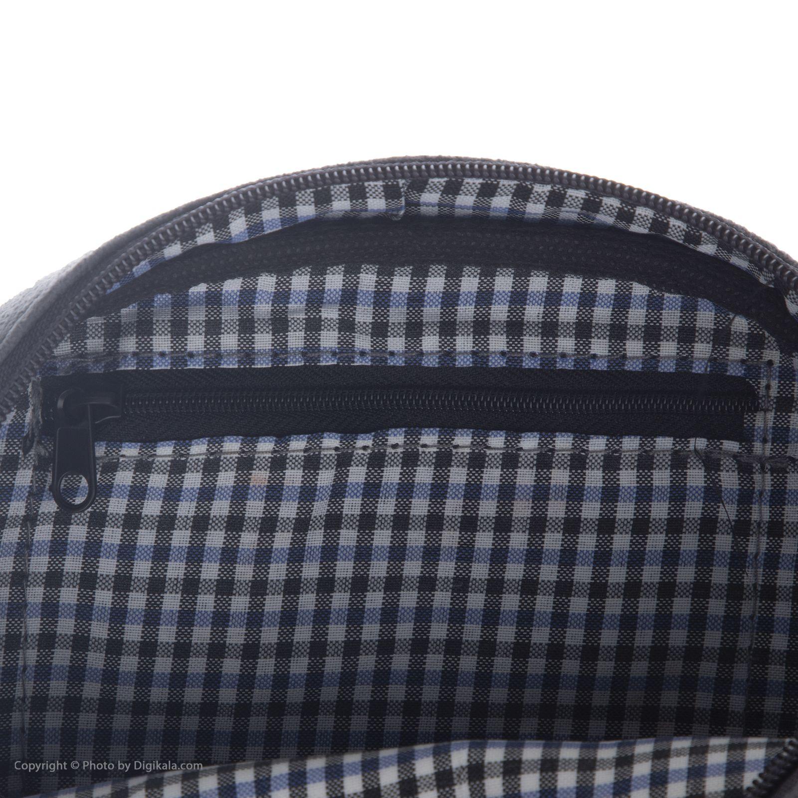 کیف رودوشی زنانه میو مدل MBSK151 -  - 4