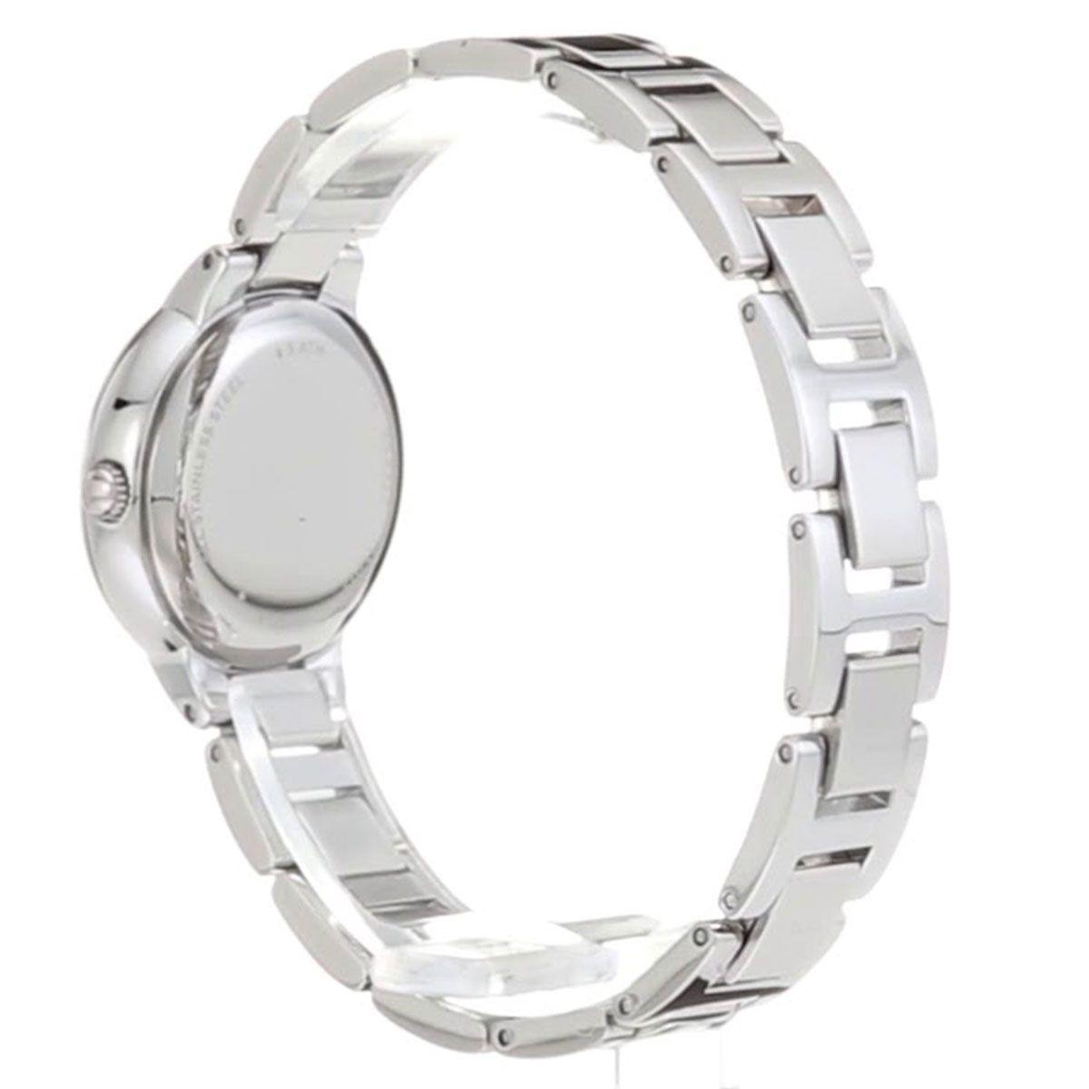 ساعت مچی عقربه ای زنانه فسیل مدل ES4327 -  - 1