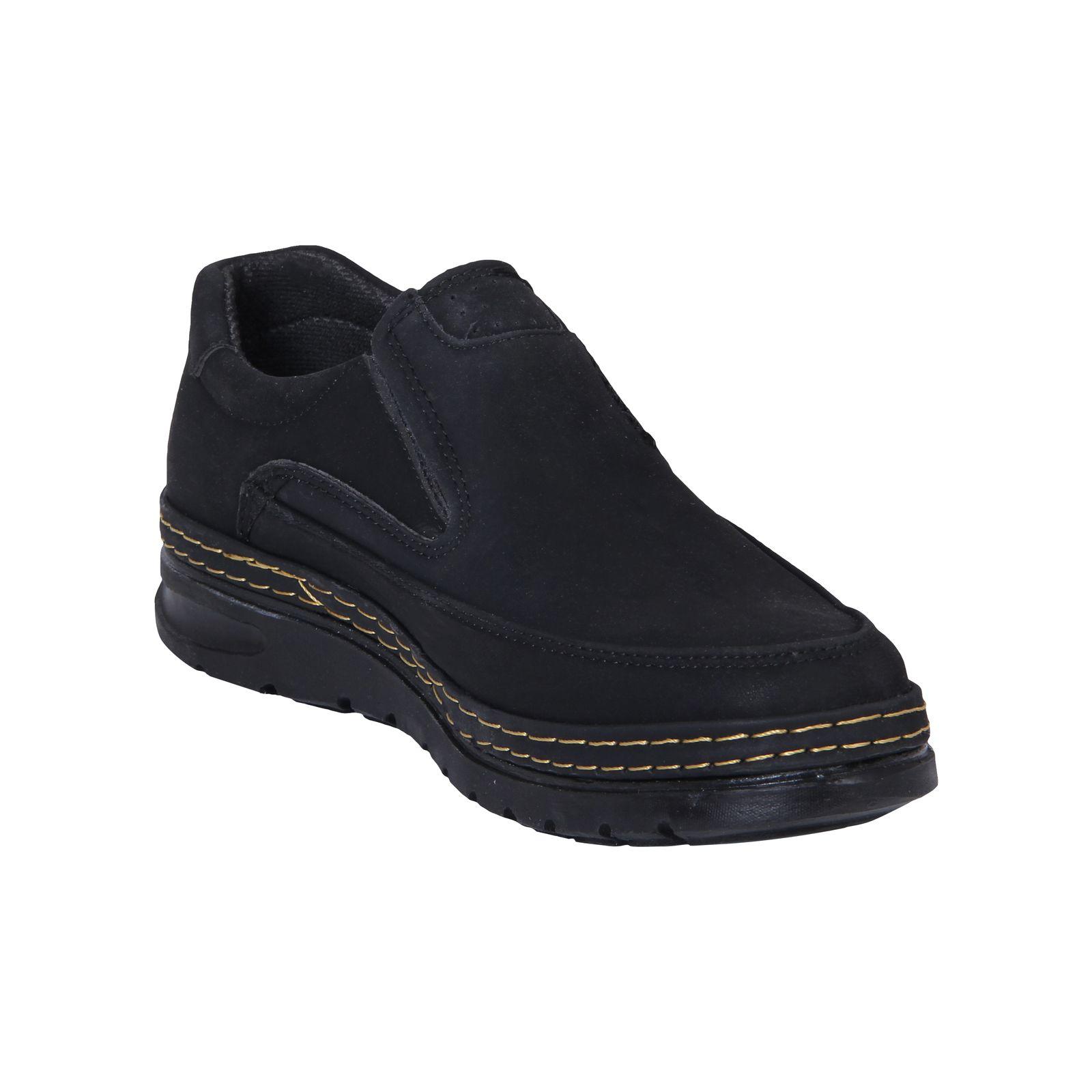 کفش روزمره مردانه کد 1-39973 -  - 2