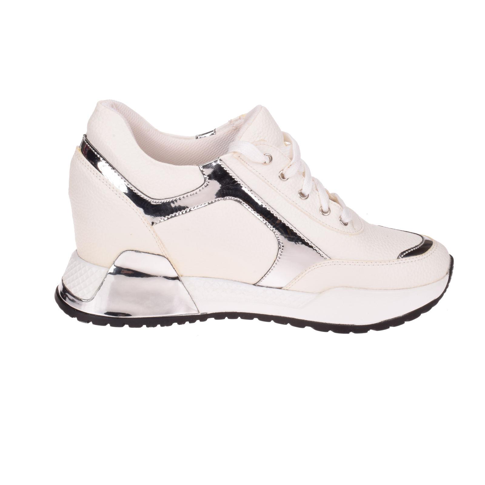 کفش روزمره زنانه مدل Floater-W -  - 1