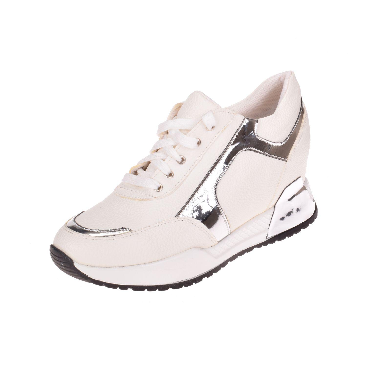 کفش روزمره زنانه مدل Floater-W -  - 2