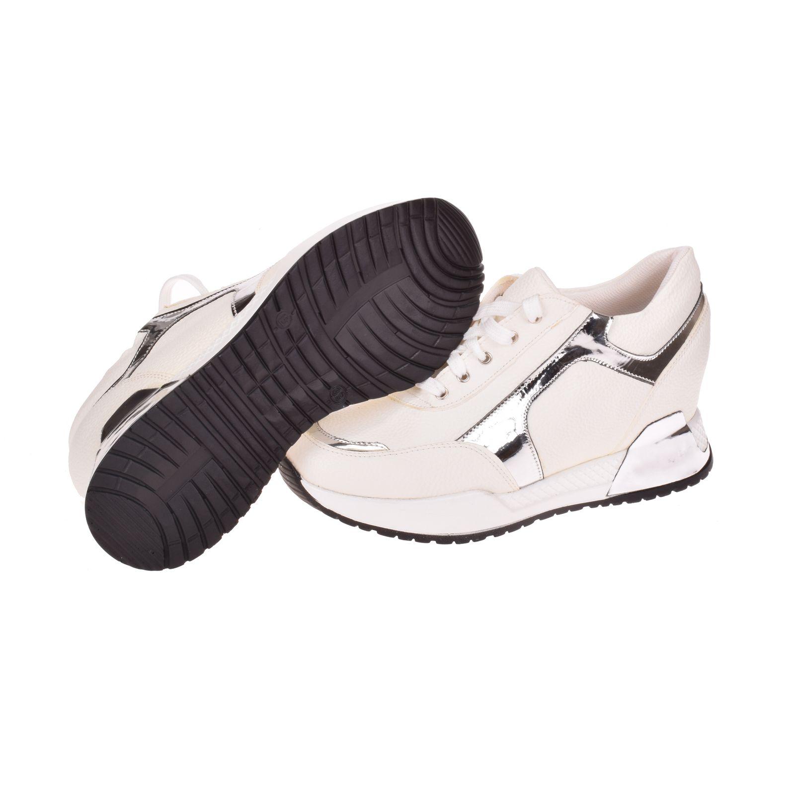 کفش روزمره زنانه مدل Floater-W -  - 3