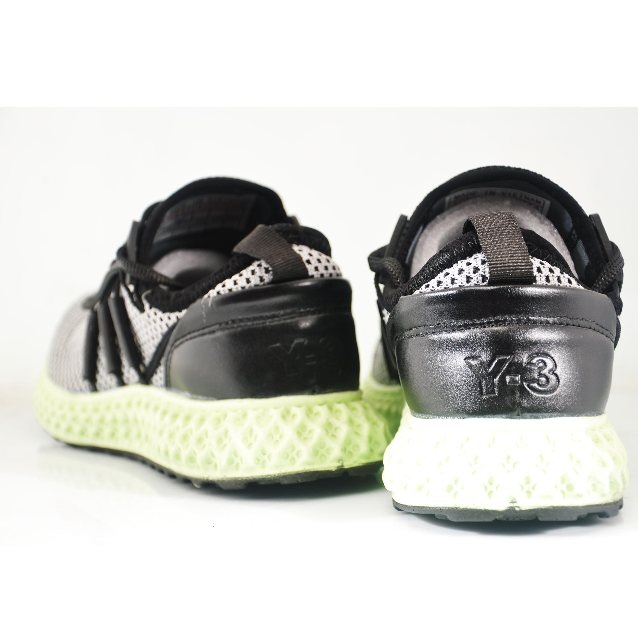 کفش ورزشی مردانه مدل y3