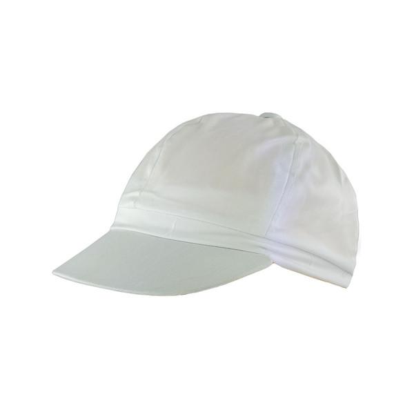 کلاه کپ کد MN254