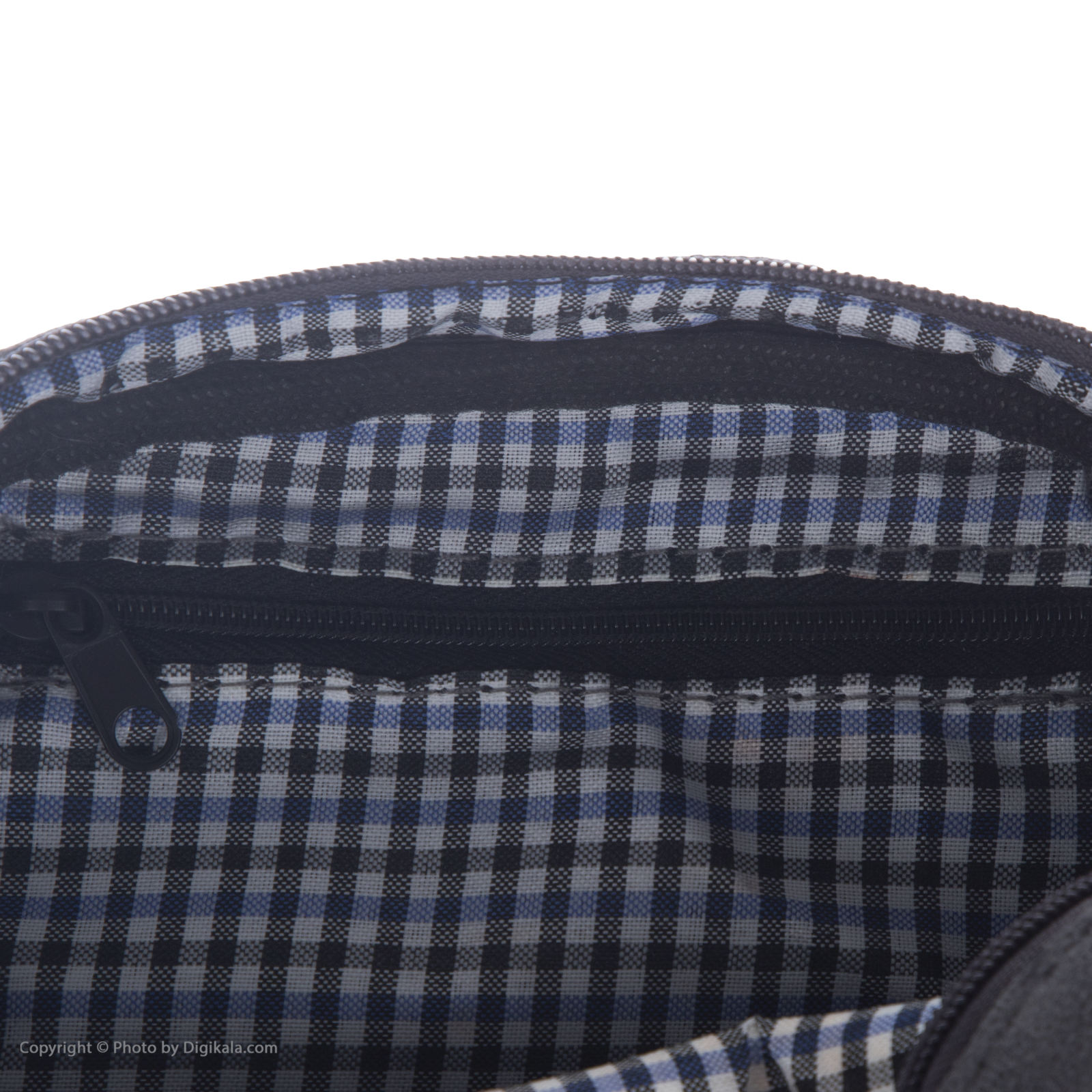 کیف رودوشی زنانه میو مدل MBSK127 -  - 4