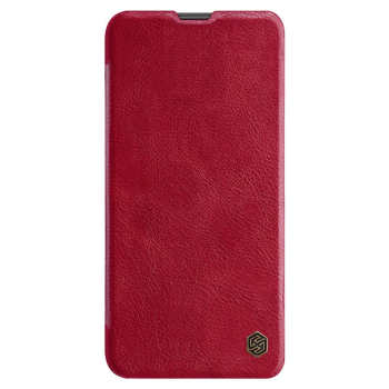 کیف کلاسوری نیلکین مدل QIN مناسب برای گوشی موبایل هوآوی Nova 5T