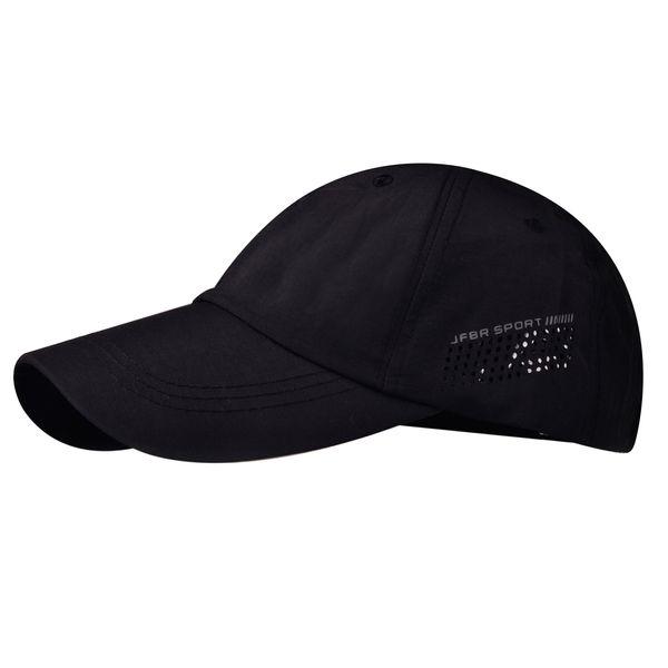 کلاه کپ کد PZ-182B