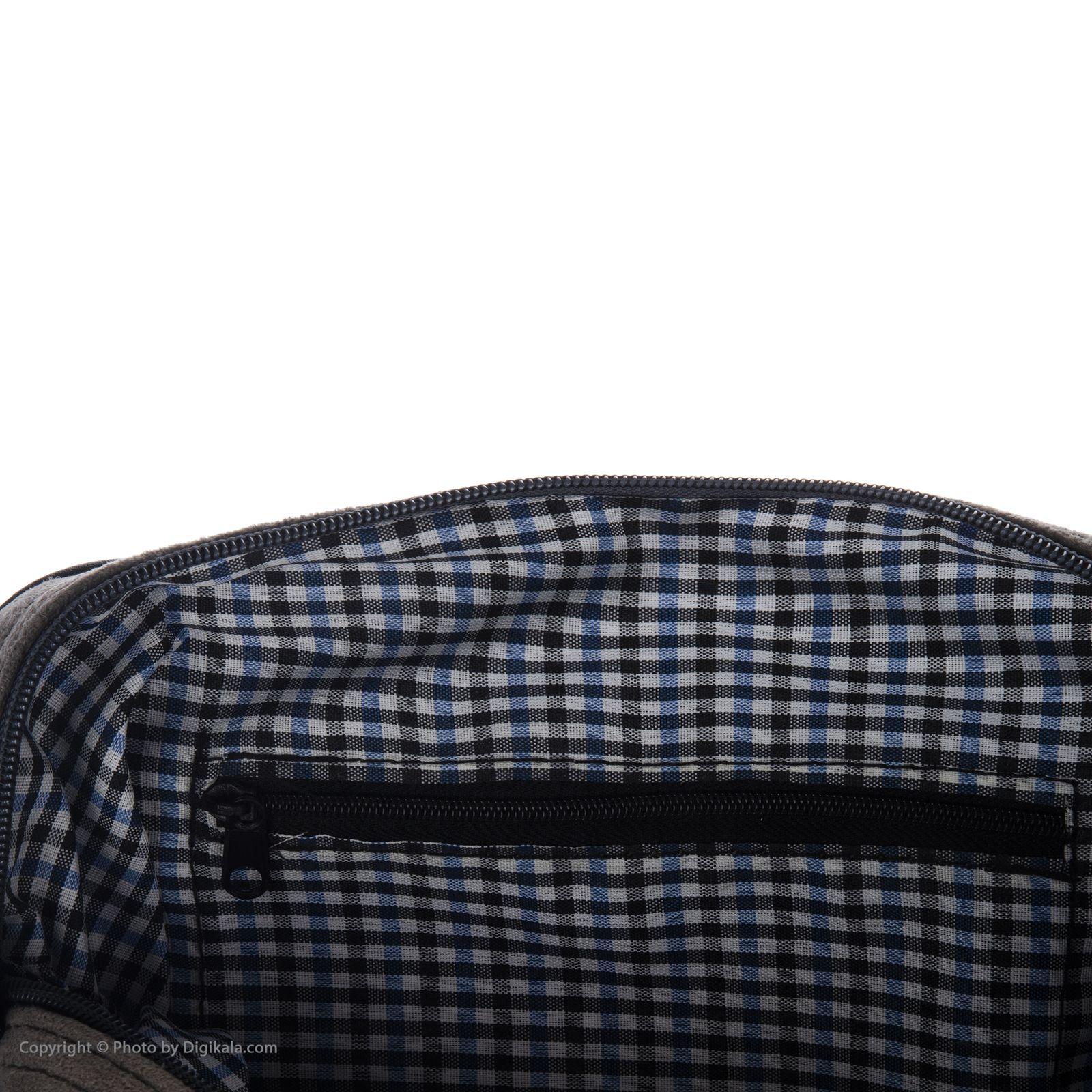 کیف رودوشی زنانه میو مدل MBSP170 -  - 4