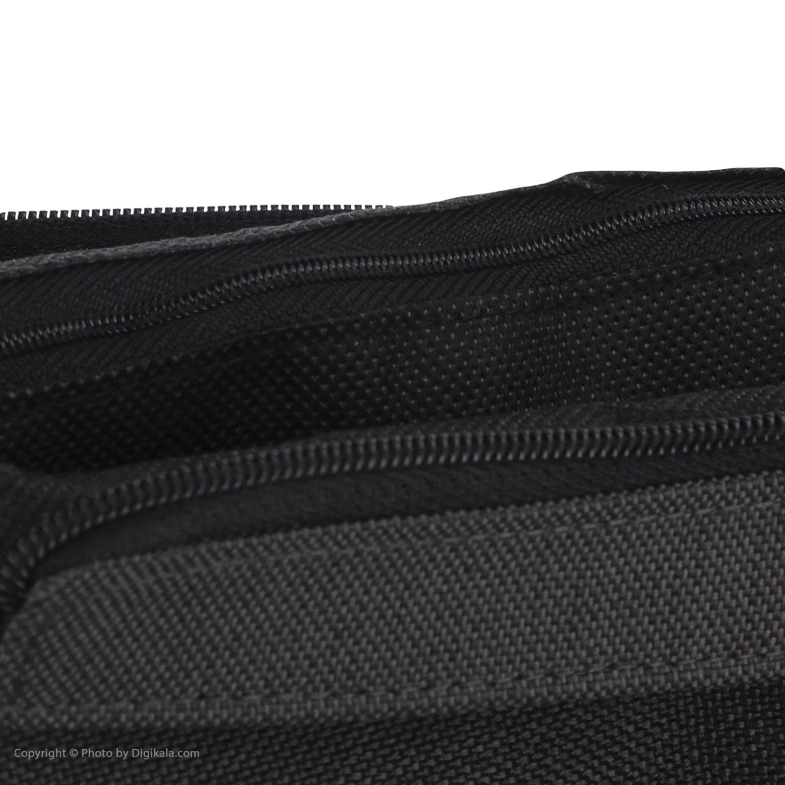 کیف رودوشی زنانه میو مدل MBS165 -  - 4