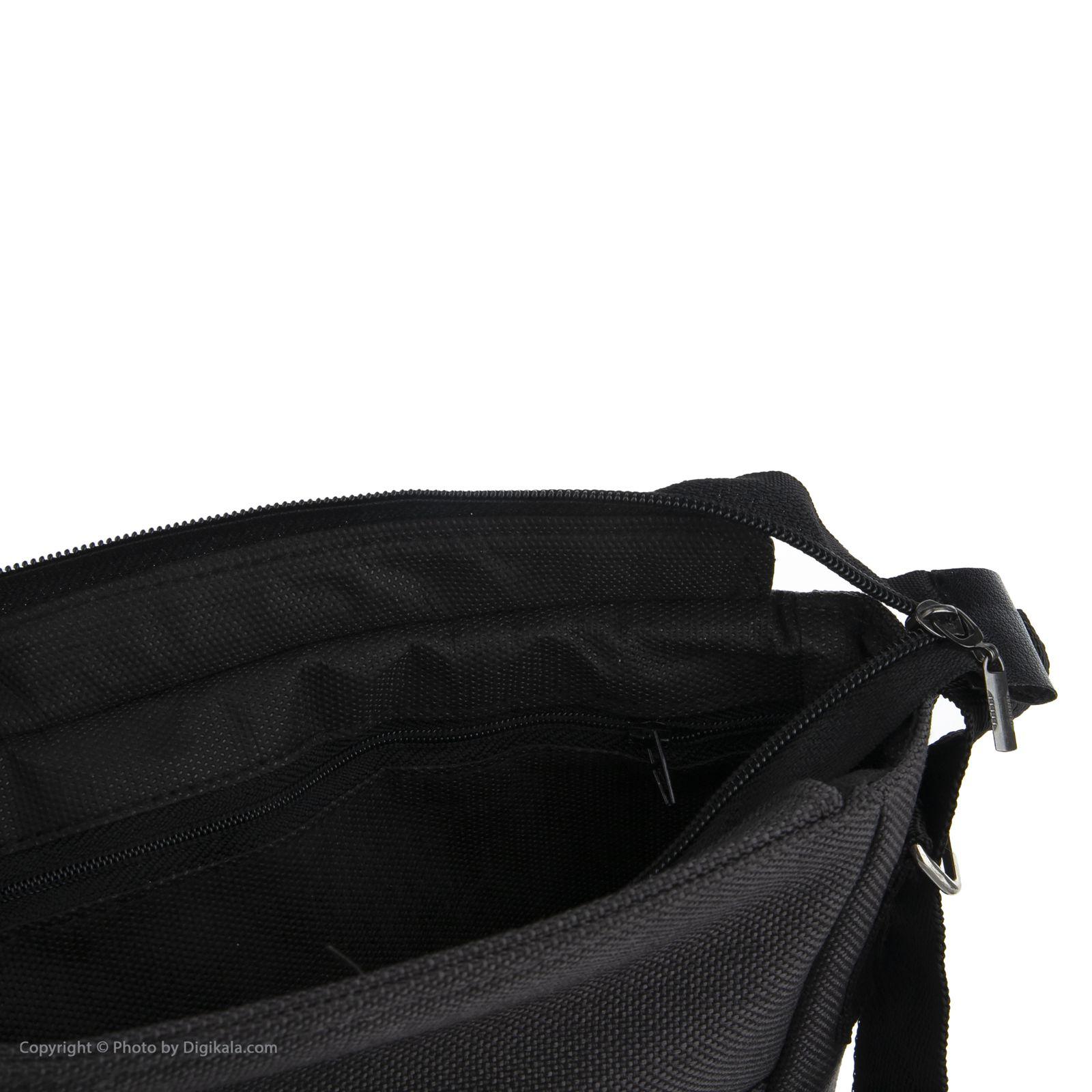 کیف رودوشی زنانه میو مدل MBS156 -  - 4