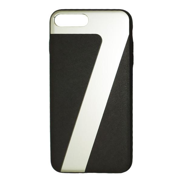 کاور آیکن مدل sev مناسب برای گوشی موبایل اپل iPhone 7 Plus / 8 Plus