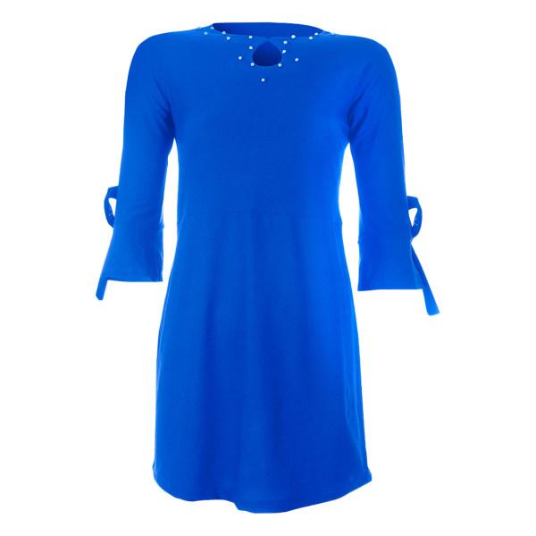 پیراهن زنانه کد 6568