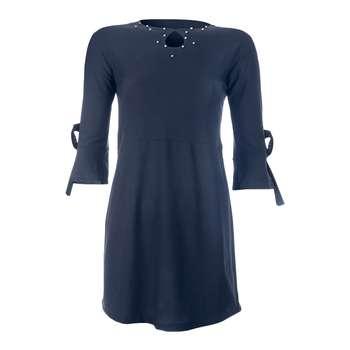 پیراهن زنانه کد 6567