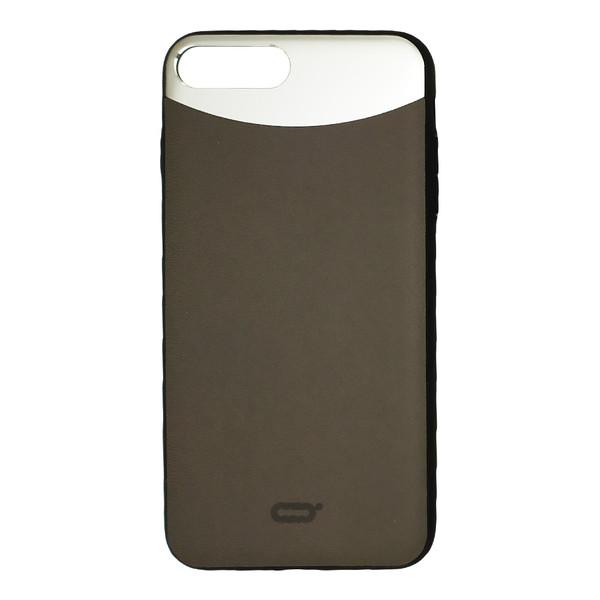 کاور آیکن مدل Cres مناسب برای گوشی موبایل اپل iPhone 7 Plus / 8 Plus