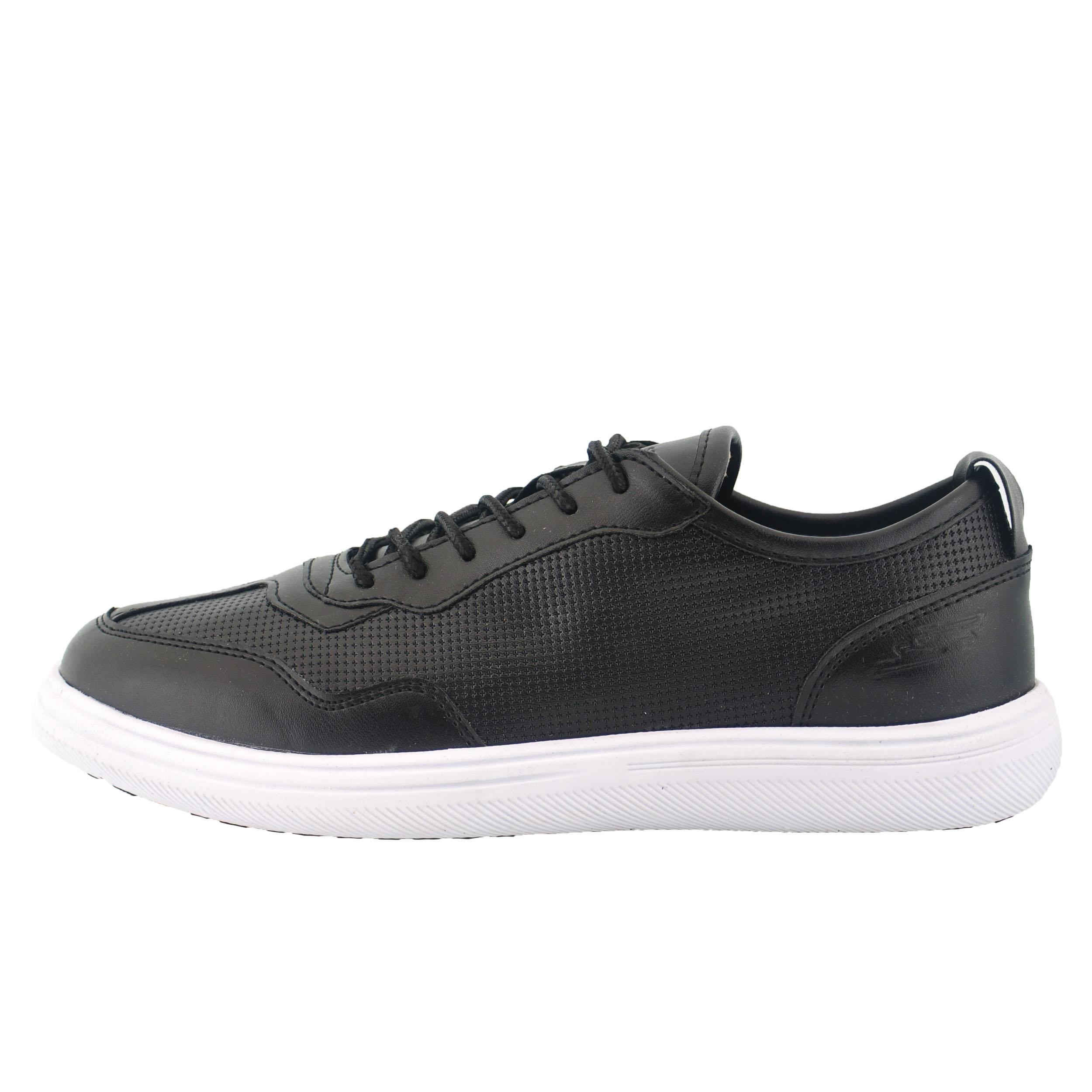 کفش راحتی مردانه مدل salut