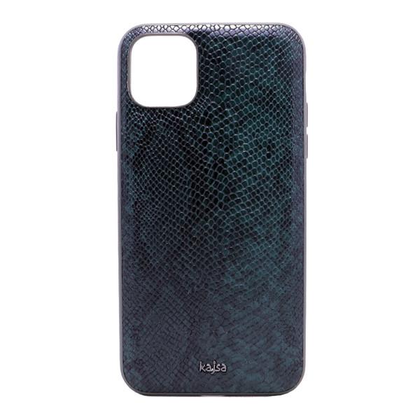 کاور کاجسا مدل KJ-4 مناسب برای گوشی موبایل اپل IPhone 11 Pro
