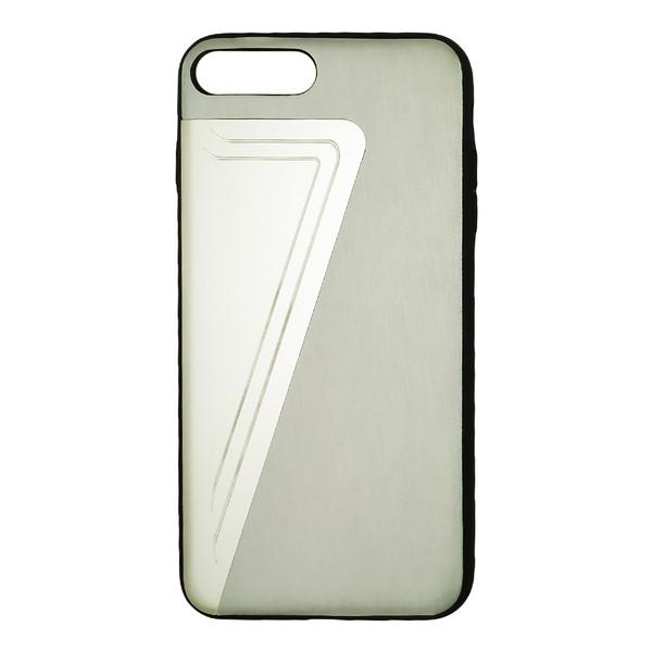 کاور آیکن مدل Sev02 مناسب برای گوشی موبایل اپل iPhone 7 Plus / 8 Plus