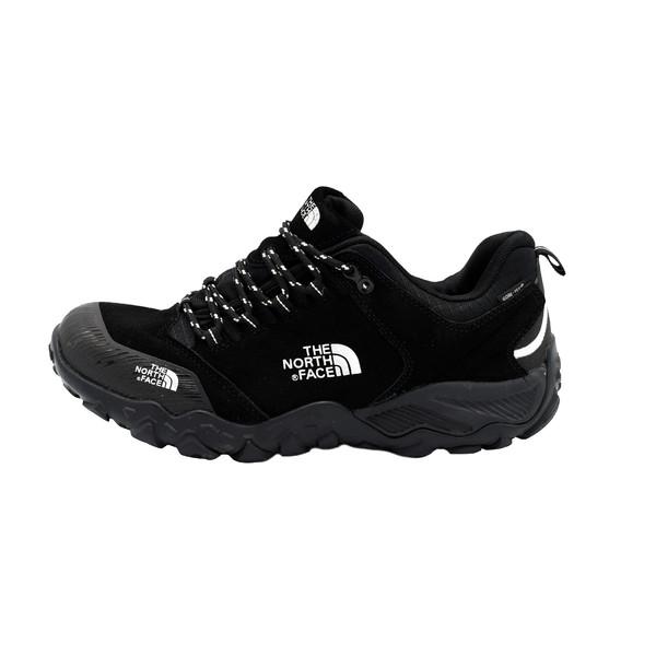 کفش کوهنوردی مردانه مدل GORE-TEX