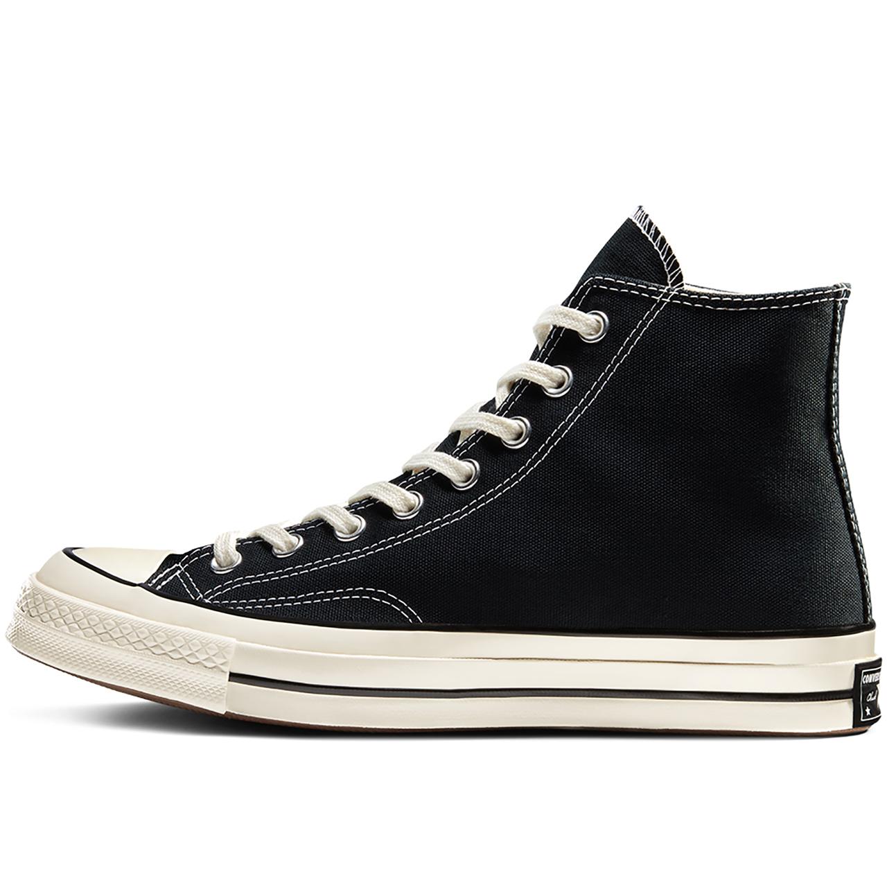 کفش راحتی مردانه کانورس مدل 162050c