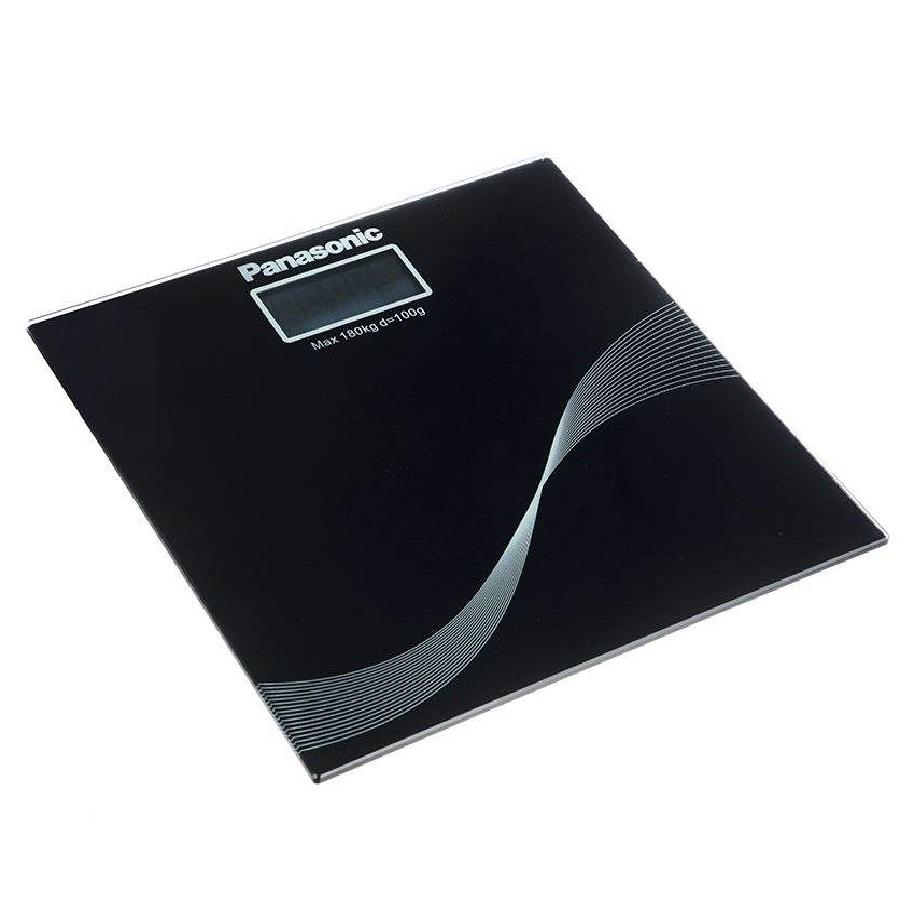 ترازو دیجیتال پاناسونیک مدل 06 -  - 1