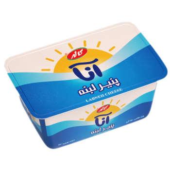 پنیر لبنه کاله - 350 گرم