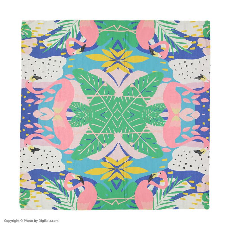 روسری زنانه میو مدل MSC154