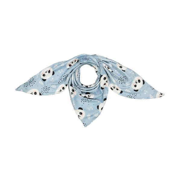 روسری زنانه میو مدل MSC127