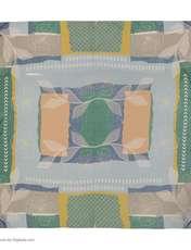 روسری زنانه میو مدل MSC1086 -  - 2