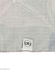 روسری زنانه میو مدل MSC1086 -  - 4